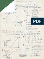 parabolico1.pdf