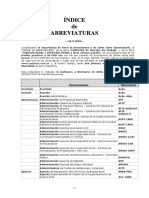 ABREVIATURAS EN GENERAL.pdf