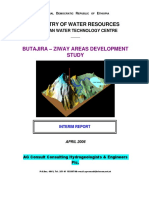 AG_Consult_REP_2006_Ethiopia_Butajira-Ziway_Development_Study_Groundwater_Geology_Water_Quality_Hydrology.pdf