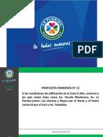 Presentacion-Enmienda-N-12-18.01.181