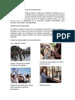Definición de so derecho de los guatemaltecos.docx