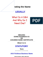 DBA+and+YOU