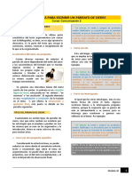 LENG.1002_M10_LE1_v1.pdf