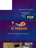 INNOVATIVE-YOUNG.pptx