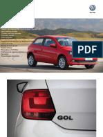 GolTrend-PackI (1).pdf