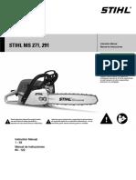 15-motosierra-stihl-ms-291
