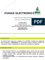 L4-Controlled+rectifiers