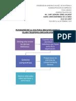 FUNCIONES DE LA CULTURA ORGANIZACIONAL.docx