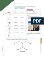 Texto_quimica_3_BGU-47-47