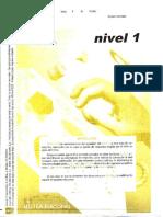 EFAI  1. Hoja de correccion, informacion y memeoria.pdf