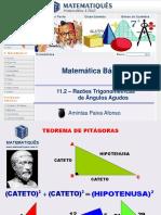 doc_matematica__1633470113