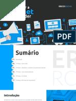 Como-usar-a-internet-para-vender-1.pdf