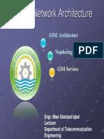 Lec 3 & 4 GSMNetArchitecture(Revised).pdf