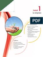 empresa ud1 mgh.pdf