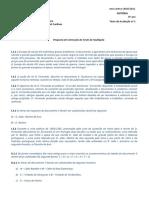 1_correccaoteste_8ano1 Expansionismo Europeu.pdf