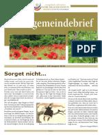 KGB Jul-Aug 2013.pdf