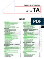 NISSAN TRANSMISION re4f03b.pdf
