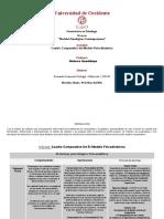312249770-Cuadro-Comparativo-Psicodinamico.doc