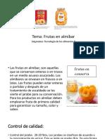 almibar.pptx