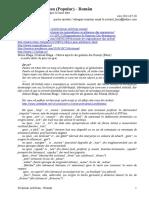 Dictionar-Ardelean-Popular-Roman.pdf