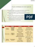 Processos Organizacionais -30!08!16