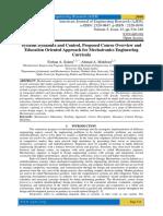 Mecatrônica.pdf