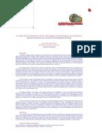 Dialnet-LaTelevisionEducativaComoEstrategiaMetodologicaUni-2927727