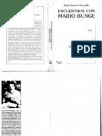 Serroni-Copello, Raúl - Encuentros con Mario Bunge.pdf