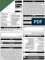 1_OS TRES PODERES.pdf.pdf