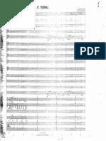 St. Thomas.PDF