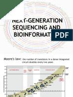 1 Next Gen Bioinformatics 1718