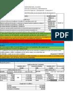 evaluacion 1.xlsx