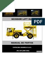 1. Jmc-202_scissor Lift_catalina Huanca s.a.c._parte1