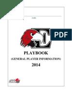 GENERAL PLAYER INFO.pdf