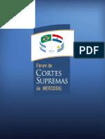Brasil-Chile_e_a_discriminacao_homossexu.pdf