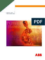 IRB-7600-Product-Manual-3HAC022033-001_revE_en.pdf
