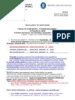 Festival Interculturalitate Si Spiritualitate Ed VIII 2019 CAER 1294-1