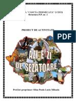 340196293-sezatoare.pdf