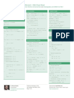 ES6-CHEATSHEET.pdf