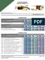 aceites-varias.pdf