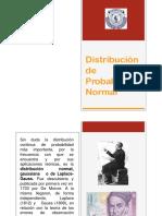 distribucionnormal-140502212957-phpapp02.pptx