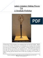 Material-and-Tools-for-Human-Head-Armature (1).pdf