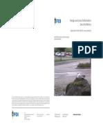 27004 usage.pdf