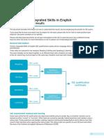 Understanding ISE results.pdf