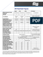 2019 Ruud Dealer Program.pdf