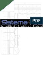 Sistema Modular 32_Parte 1 de 3