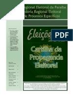 CARTILHA_DA_PROPAGANDA_ELEITORAL_2012.pdf