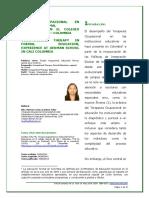 Dialnet-TerapiaOcupacionalEnEducacionFormalExperienciaEnEl-4712153.pdf
