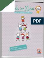 caiet de lucru, booklet, 4.pdf