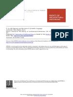 S._Ivo_alla_Sapienza_and_Borrominis_Sym.pdf